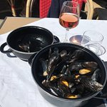 Photo de Restaurant du Perrey