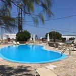 Babis Hotel Photo