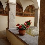 Santuario Sant'Antonio Foto