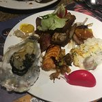 Photo of Harbour Buffet Restaurant-Grand Hi Lai Hotel