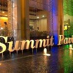 Summit Pavilion