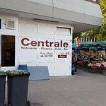 Ristorante Pizzeria CENTRALE Foto