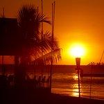 Plantation Island Resort Photo