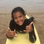 Photo of Taddanga Surf School