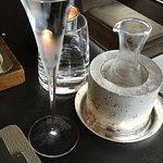 Cafe Gray照片