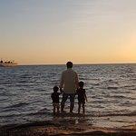 صورة فوتوغرافية لـ Yanbu Al-Bahr Beach