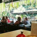 Фотография The Coffee Club - Central Festival Samui