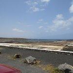 Photo of Playa del Janubio