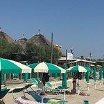 Holiday Village Florenz Photo