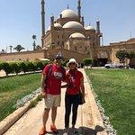 Photo of GAT Tours Egypt