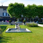 Domaine des 7 Fontaines