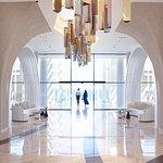 Mayia Exclusive Resort & Spa