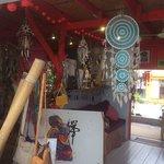 Photo de Chez Isa - My small World