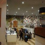 Coffee Company Bonaire의 사진
