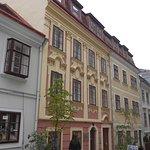 Photo of Spittelberg Quarter