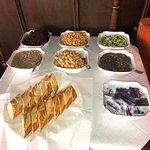 Bilde fra Selma's Home Cooking