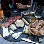Photo of Fromagerie Danard