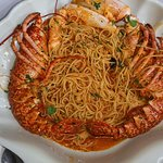Photo of Restaurant Perla