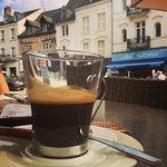 Restaurant Anne de Bretagne의 사진