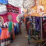 Mercado de Sucupira의 사진
