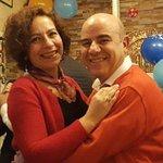 Foto de Fener Restaurant Kumkapı