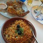 Photo of Alma Portuguese Grill