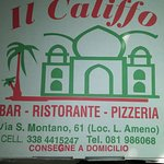 Photo of Ristorante Pizzeria Il Califfo