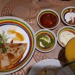 Photo of Jalapeno Restaurant