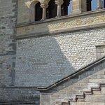 Kaiserpfalz Foto