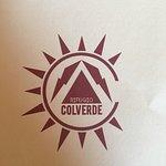 Photo of Rifugio Colverde