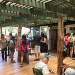 Photo of Kauai Coffee Company