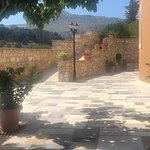 Фотография Agia Irini Convent