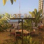 Photo of Pasar  Ubud