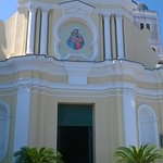 Photo of Сhiesa di Santa Maria delle Grazie