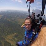Photo de Parachutisme Adrénaline Trois-Rivières