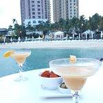 Photo of Ibiza Beach Club