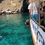 Photo of Sotiris Daily Cruises