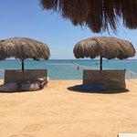 Photo of Moods Restaurant & Beach Club