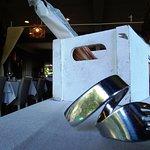 Fotografia de Garfo Torto O Restaurante-Bar