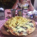 Foto de Pizzamail.it