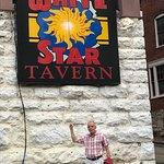 Foto de Mill Street Grill