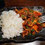 Billede af Son Hoian Restaurant