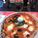 Photo de Pizza & Bollicine