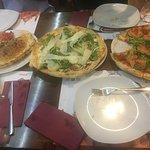 Photo of El Italiano Pizzeria Restaurant