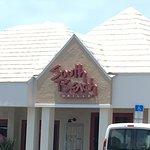 Bild från South Beach Grille