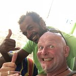 Photo of Abu Soma Riders Kitesurfing Center