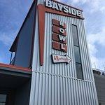 Φωτογραφία: Bayside Bowl