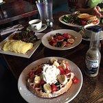 Cornerstone Cafe의 사진