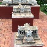 Фотография Angkor Wat Putt