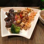 Zdjęcie Bana Restaurant